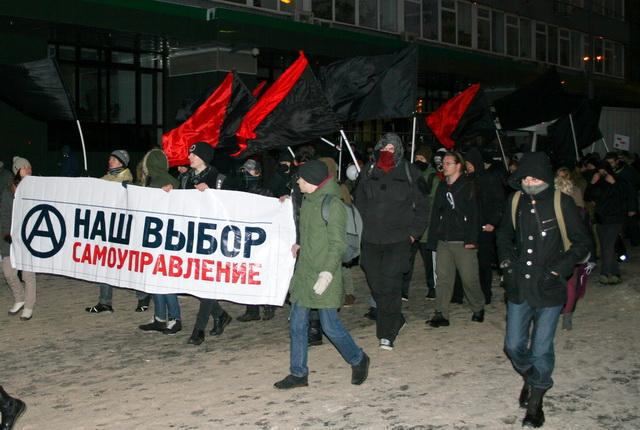 Russie - Page 2 Foto_210
