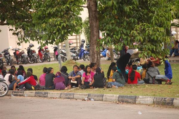 Situation en Indonésie Hl910