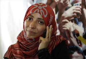 Le point sur les révolutions dans les pays arabes - Page 3 Jem10