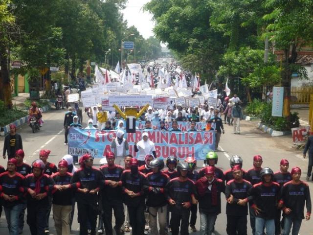 Situation en Indonésie Nasib_10