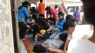 Cambodge Sabrin10