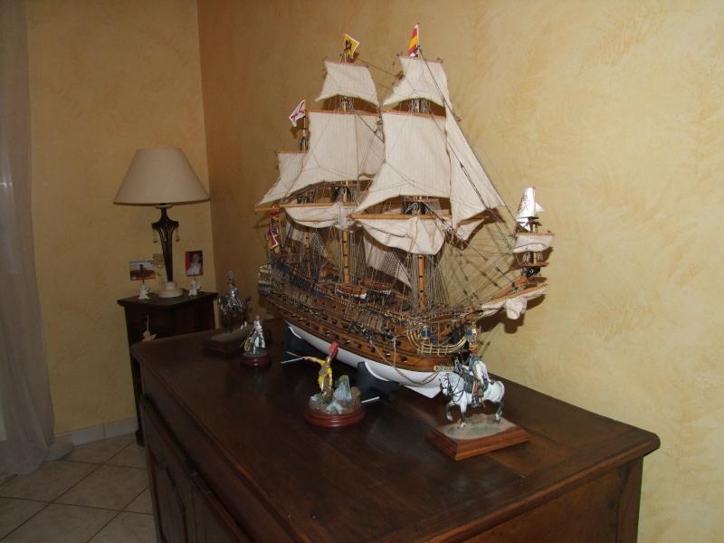 Le San Felipe Dscf1817