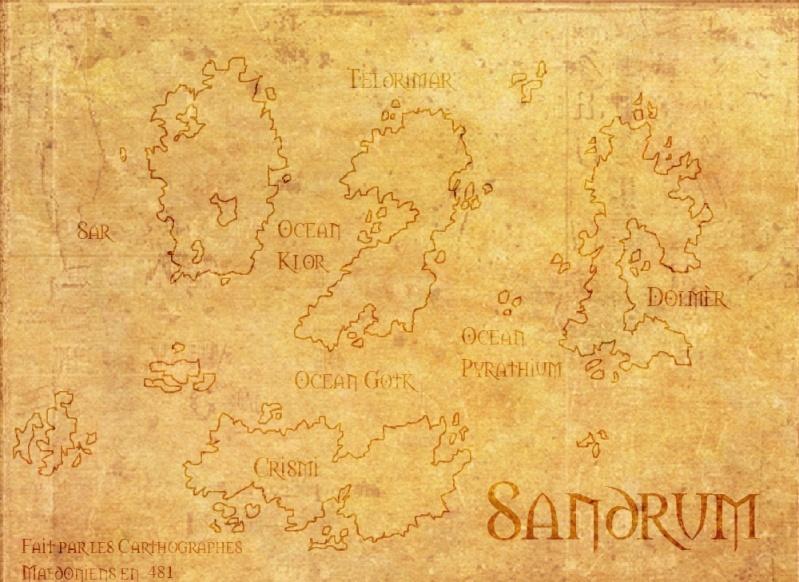 Sandrum Test_d10