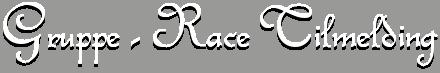 Tilmelding til race/gruppe 19_13316