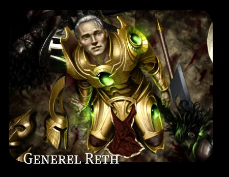 Generel Reth Afterm10