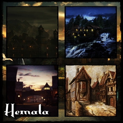 Hemata - Vampyrernes område Cats17