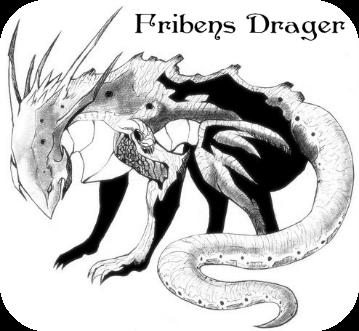 Firbens drager Gravit10