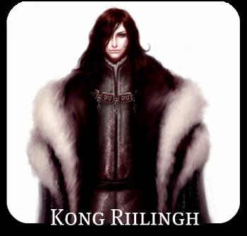Kong Riilingh King_b10
