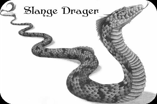 Slange Drager The_sn10