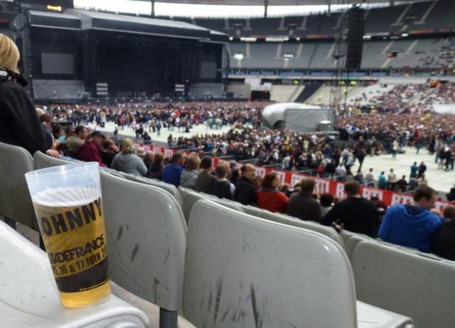 et 1 biere .............. P1040910