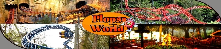 Plopsa-World
