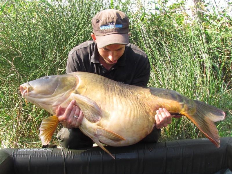 Souvenir de quelques fishs classés XXL en 2011 Bigggg21