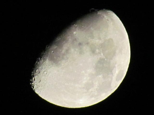 Une nuit particulière.... Canon_10