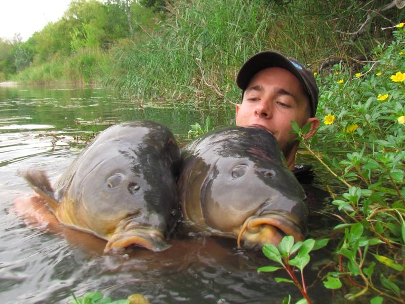 Souvenir de quelques fishs classés XXL en 2011 Trop_l22