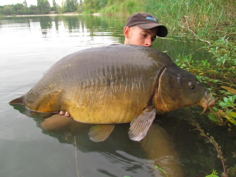 Souvenir de quelques fishs classés XXL en 2011 Trop_l23