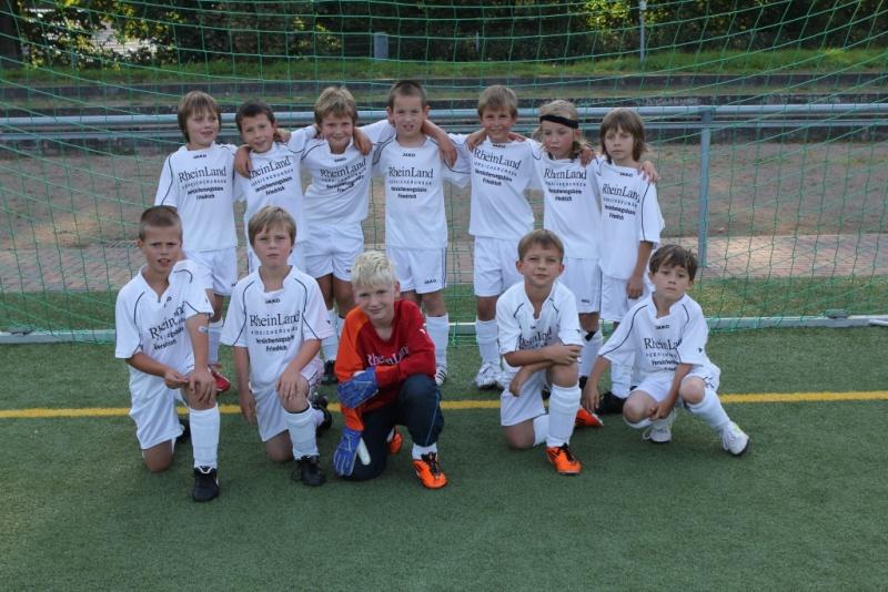 FI-Junioren gegen FSV Mirow/Rechlin im Pokal Img_2912