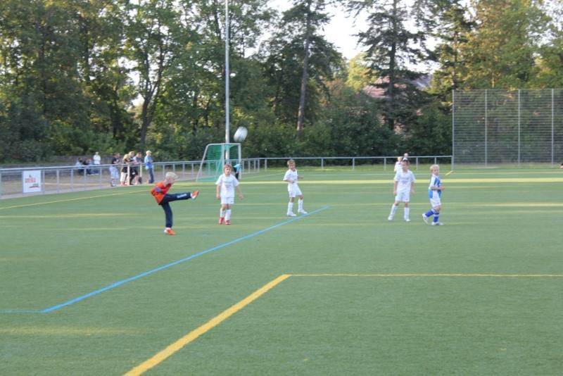 FI-Junioren gegen FSV Mirow/Rechlin im Pokal Img_2913