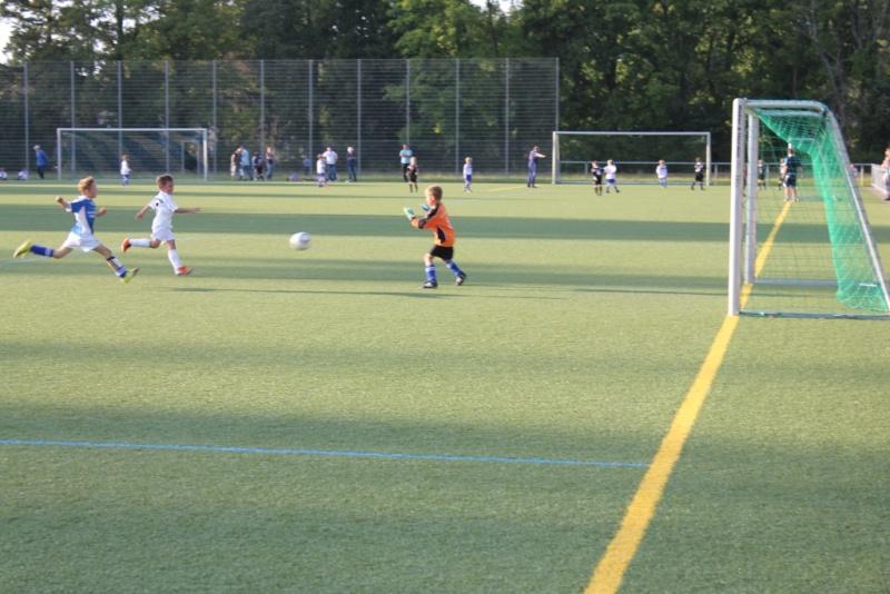 FI-Junioren gegen FSV Mirow/Rechlin im Pokal Img_2914
