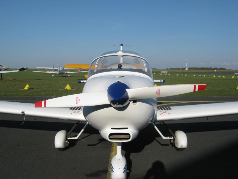 La Rochelle en Lionceau APM20 F-GRRO Lfbh_a34