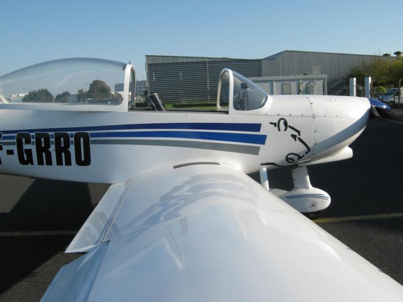 La Rochelle en Lionceau APM20 F-GRRO Lfbh_a35