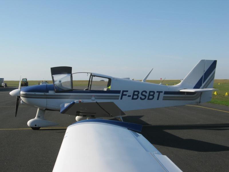 La Rochelle en Lionceau APM20 F-GRRO Lfbh_a36