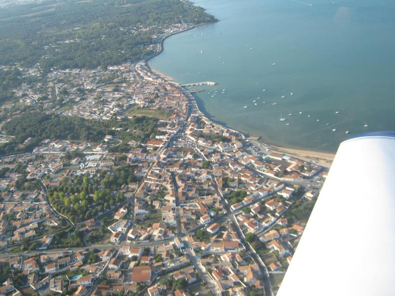 La Rochelle en Lionceau APM20 F-GRRO Lfbh_a39