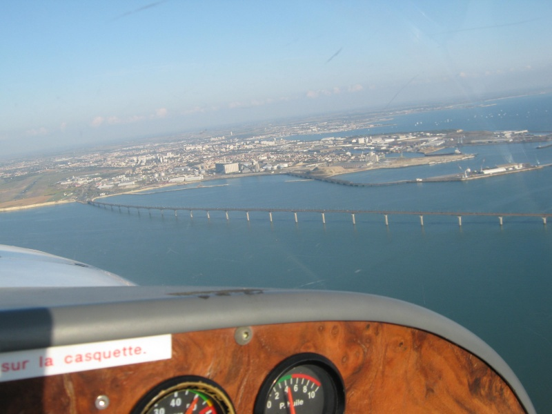 La Rochelle en Lionceau APM20 F-GRRO Lfbh_a42