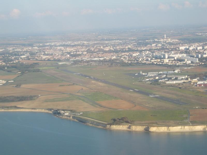 La Rochelle en Lionceau APM20 F-GRRO Lfbh_a44