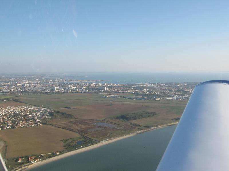 La Rochelle en Lionceau APM20 F-GRRO Lfbh_a45