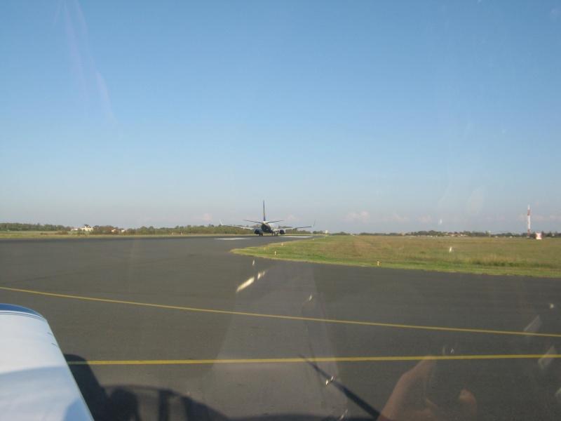 La Rochelle en Lionceau APM20 F-GRRO Lfbh_a49