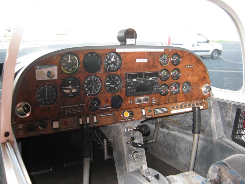La Rochelle en Lionceau APM20 F-GRRO Lfbh_a50