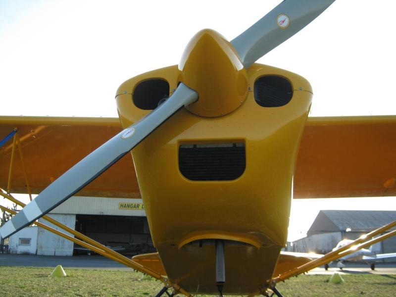 La Rochelle en Lionceau APM20 F-GRRO Lfbh_a52