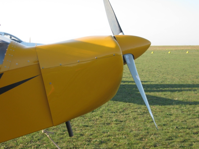 La Rochelle en Lionceau APM20 F-GRRO Lfbh_a53