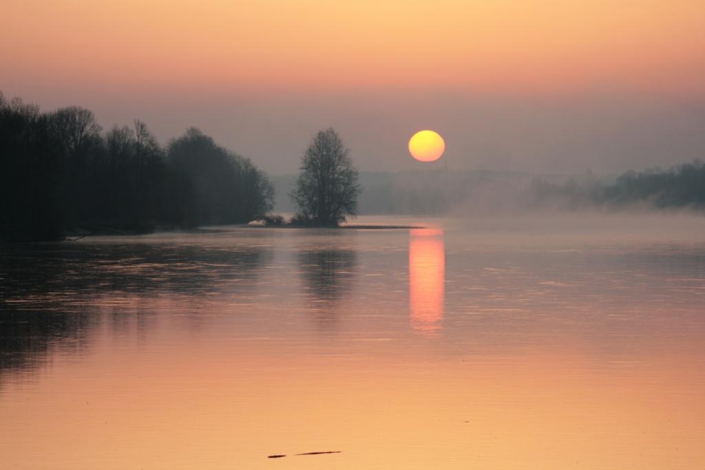 Levers de soleil 2012_017