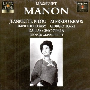 Massenet-Manon 51epcj11