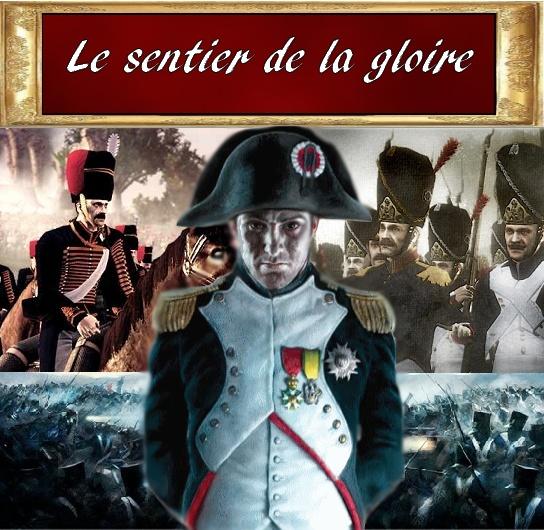 """Tournoi """"Le sentier de la gloire"""" Aif47_11"""