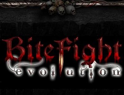 Bite fight- Hellsings.arabic Sans_t10