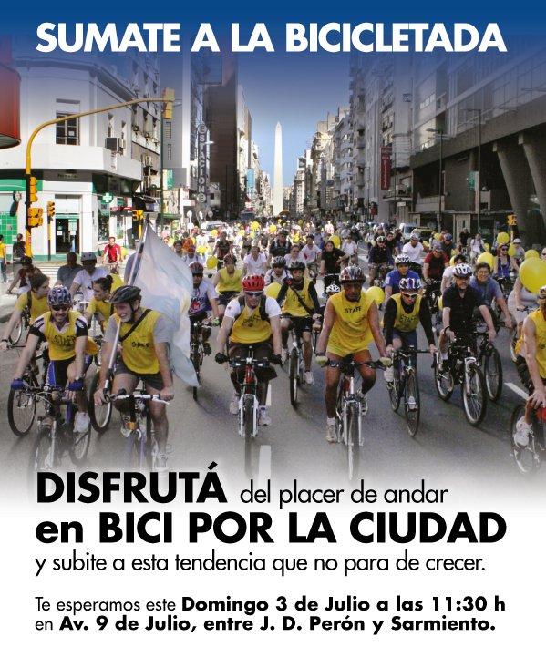 SUMATE A LA BICICLETEADA! Bicicl10
