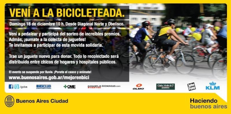 Domingo 18/12/2011 Bicicleteada por la Ciudad MEJOR EN BICI Mejor_10