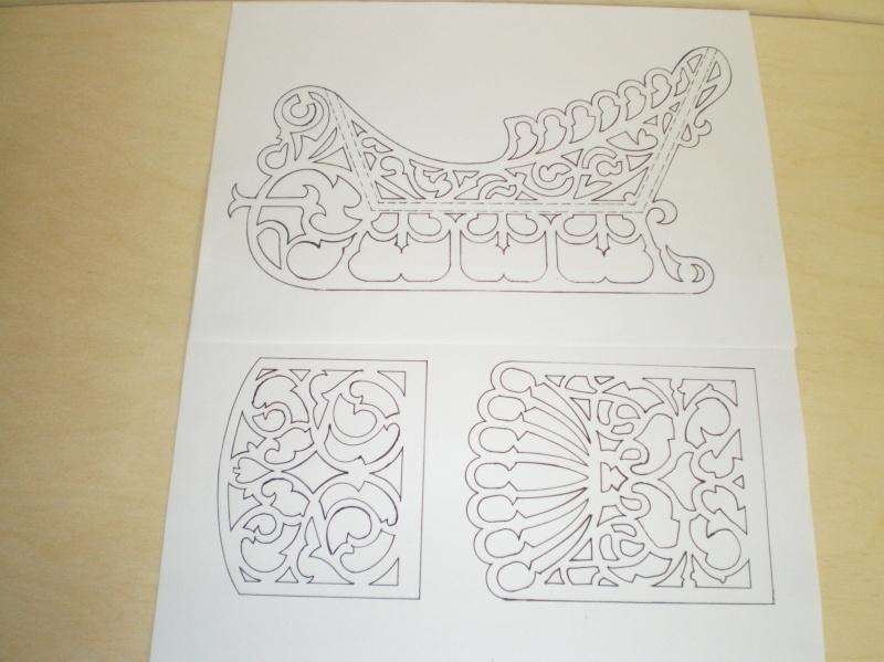 Minischlitten Zeichn10