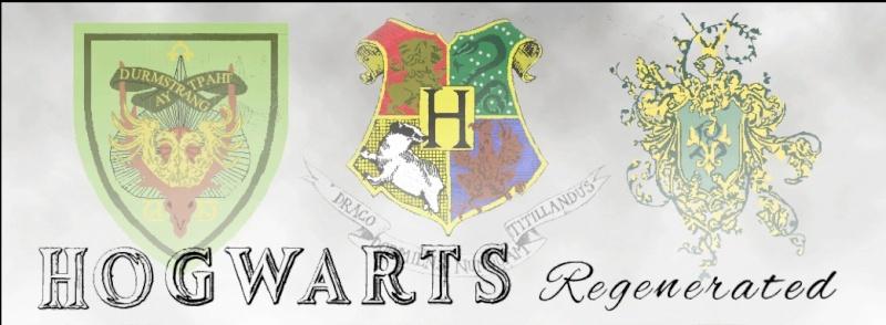 Hogwarts Renerated Hog_ba11