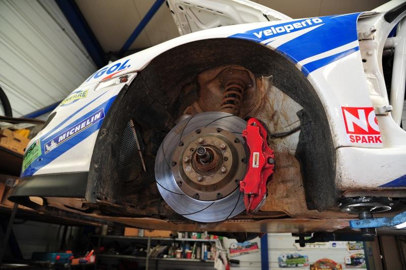 Essai sur Route GT3Rs Patrick Rouillard 20121010