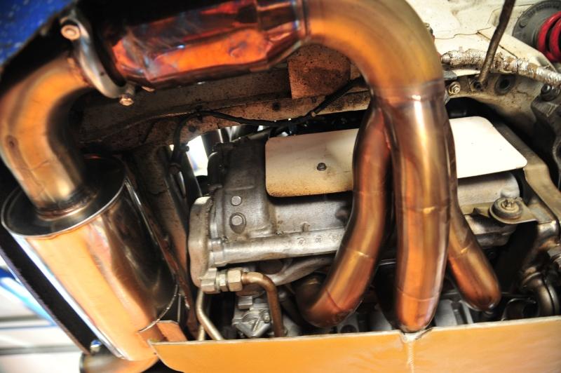 Essai sur Route GT3Rs Patrick Rouillard 20121015