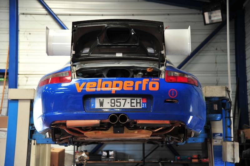 Essai sur Route GT3Rs Patrick Rouillard 20121016