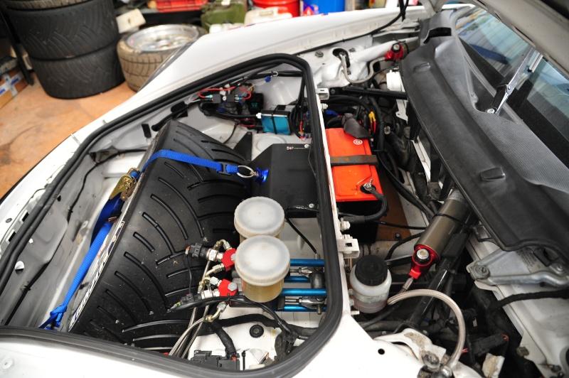 Essai sur Route GT3Rs Patrick Rouillard 20121017