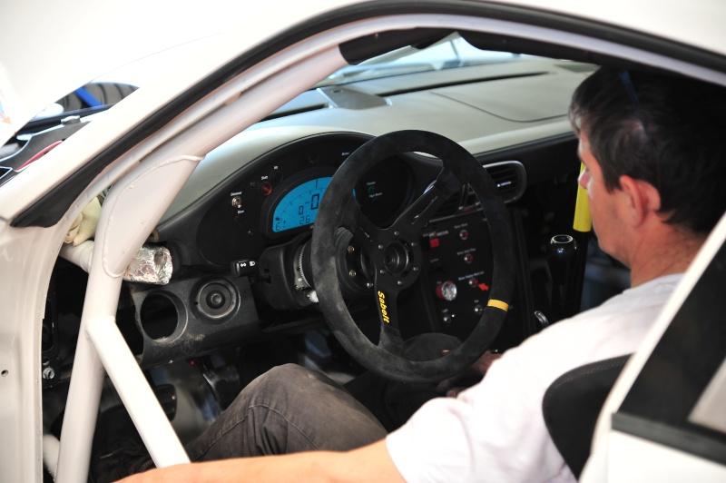 Essai sur Route GT3Rs Patrick Rouillard 20121020
