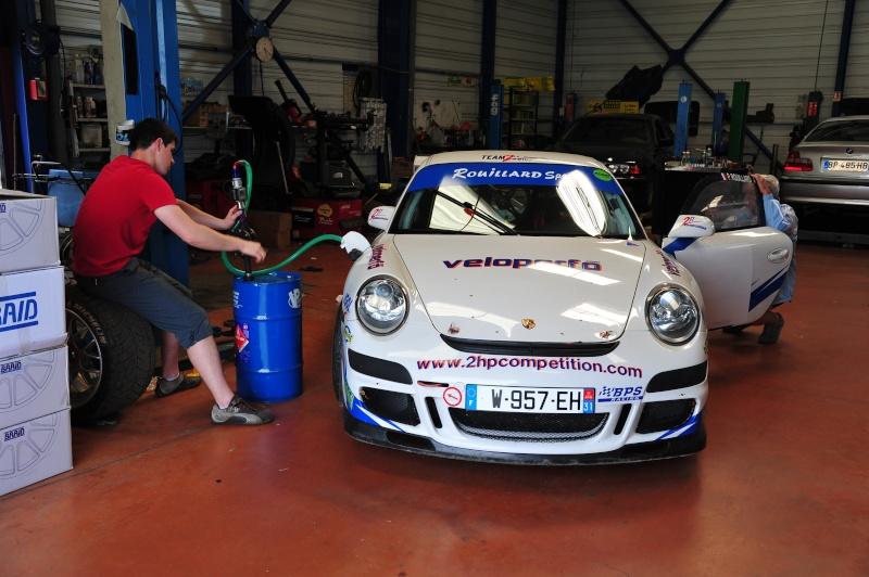 Essai sur Route GT3Rs Patrick Rouillard 20121021
