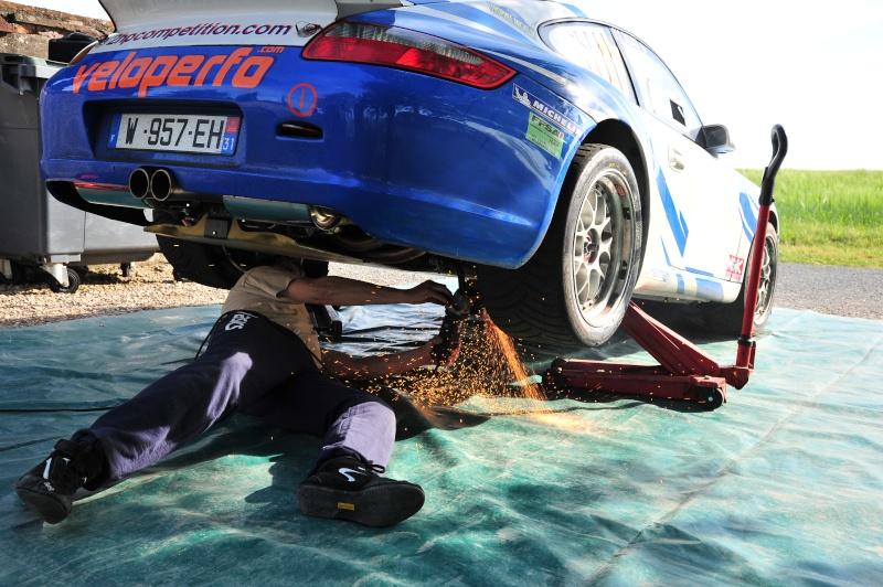 Essai sur Route GT3Rs Patrick Rouillard 20121022