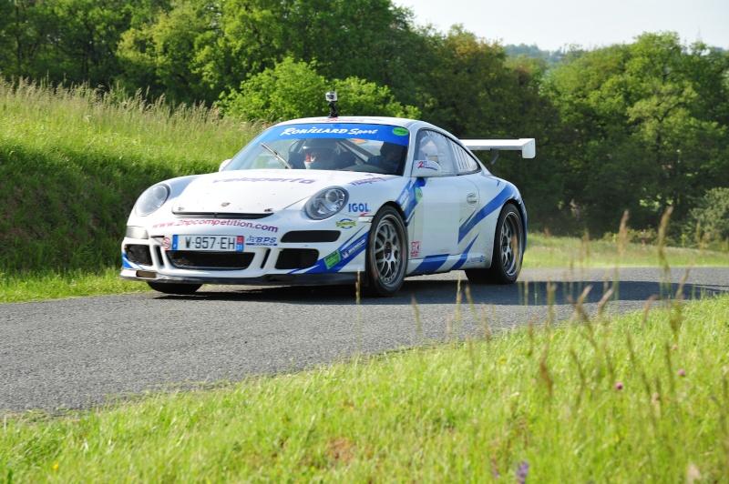 Essai sur Route GT3Rs Patrick Rouillard 20121023