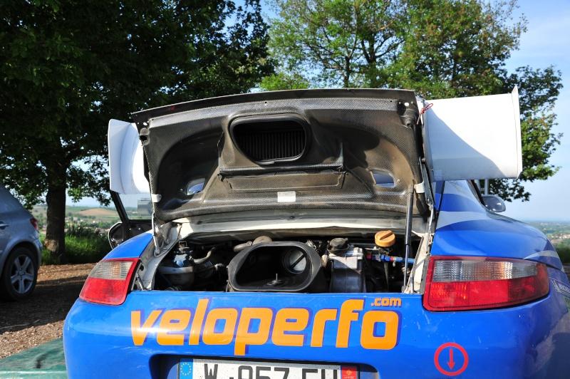 Essai sur Route GT3Rs Patrick Rouillard 20121026
